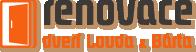 Renovace dveří Louda - ETC